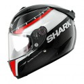 Kask SHARK Race-R PRO Carbon RACING DIVIS