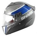 Kask SHARK Race-R PRO Carbon R.D MAT/BRI