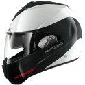 Kask SHARK EVOLINE Series 3 Hakka WKR