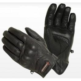 Rękawice ADRENALINE WIND