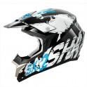 Kask SHARK SX2 FREAK