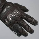 Rękawice ALPINESTARS SP-1 czarne